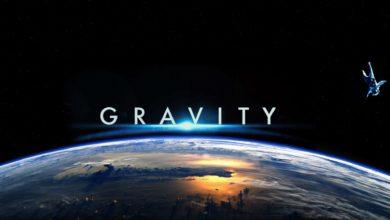 Photo of Gravity: secondo un astronauta sarebbe dannoso per le bambine e inverosimile