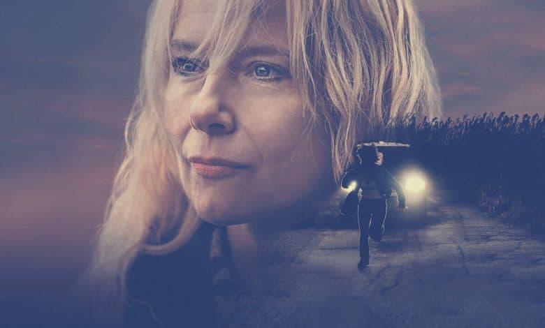Photo of Lost Girls: recensione del film Netflix diretto da Liz Garbus