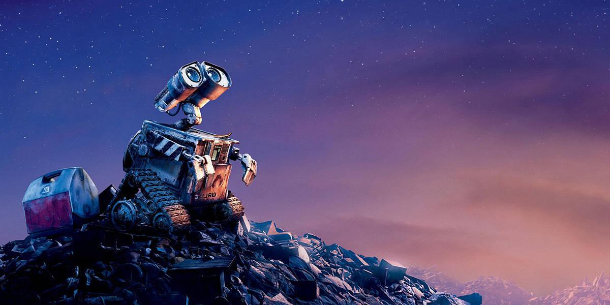 film da vedere Disney+