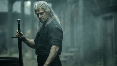 Photo of Quiz The Witcher: quanto bene conosci la serie tv?