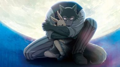 Photo of Beastars: recensione dell'anime targato Netflix