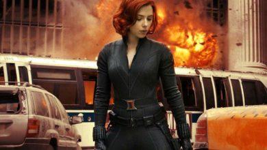 Photo of Black Widow e Fast & Furious 9: rimandati anche questi film a causa del Coronavirus?