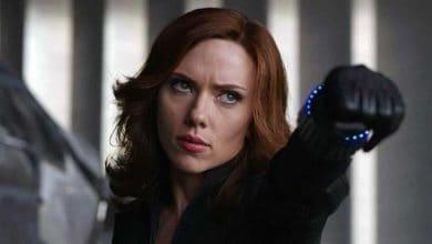 Photo of Black Widow: possibile uscita direttamente in streaming per il nuovo film della Marvel