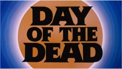 Photo of Day of the Dead: SyFy ordina una serie ispirata all'horror di Romero