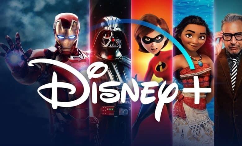 Photo of Disney+: tutte le info sull'abbonamento e sul catalogo