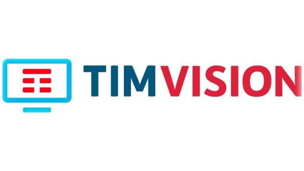 disney+ timvision