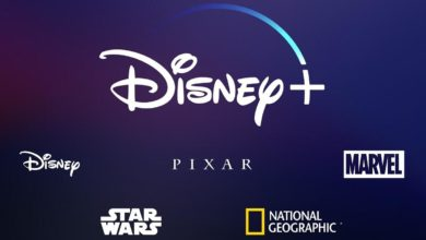 Photo of Disney+: il servizio di streaming in esclusiva su TimVision