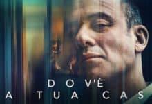 Photo of Dov'è la tua casa: recensione del film spagnolo originale Netflix