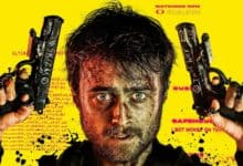 Photo of Guns Akimbo: recensione del film con Daniel Radcliffe su Amazon Prime Video