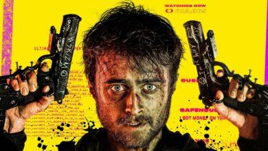 Photo of Guns Akimbo: recensione del film con Daniel Radcliffe su Amazon Prime Video
