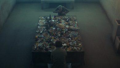 Photo of Il buco: spiegazione del thriller-horror originale Netflix