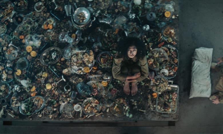 Photo of Il buco: recensione del film thriller-horror originale Netflix