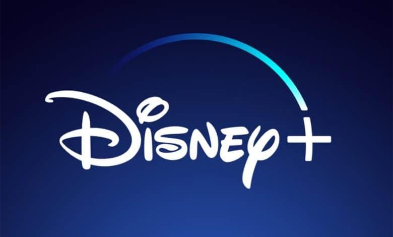 Photo of I migliori film da vedere sulla piattaforma Disney+