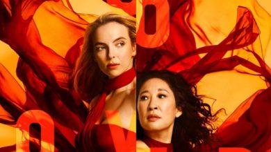 Photo of Killing Eve 3: Eve e Villanelle nell'atteso trailer della terza stagione