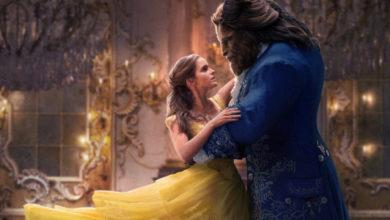 Photo of La Bella e la Bestia: Disney+ lavora a una serie prequel