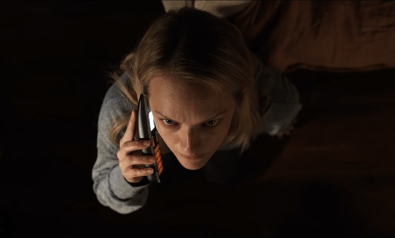 Photo of L'Uomo Invisibile: Elisabeth Moss parla di un possibile sequel