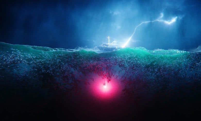 Photo of The Trench: gli ultimi aggiornamenti sullo spin-off di Aquaman