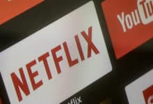 Photo of Film consigliati su Netflix, ecco quali vedere!