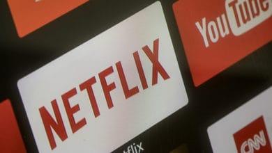 Photo of Netflix e Youtube: abbassare la qualità dello streaming per non sovraccaricare la rete