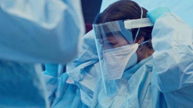 Photo of Le 10 migliori serie tv sul contagio da vedere secondo FilmPost