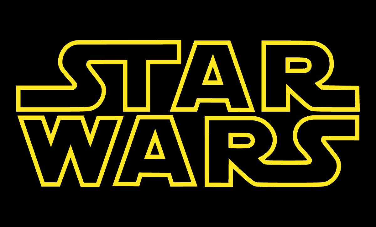 Quiz Star Wars