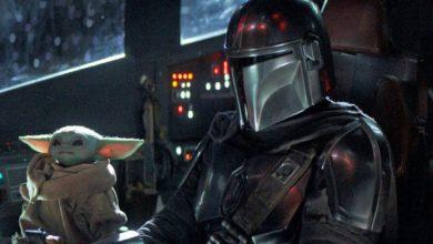 Photo of The Mandalorian 2: Robert Rodriguez fra i registi della seconda stagione