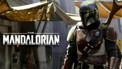 Photo of The Mandalorian: seconda stagione rinviata al 2021?