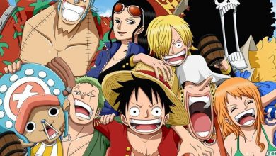Photo of Quiz One Piece: quanto ne sai sull'anime?