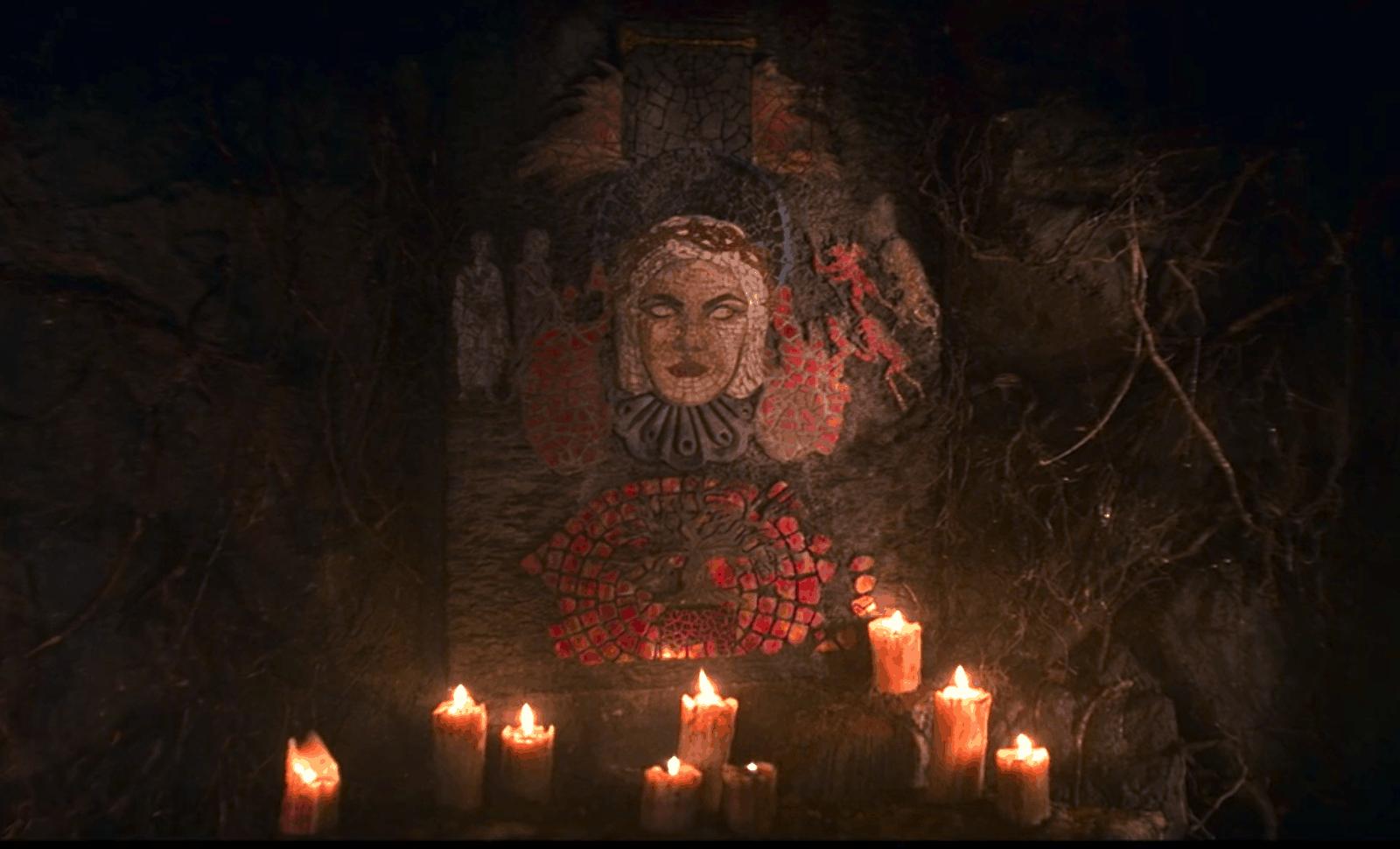 le-terrificanti-avventure-di-sabrina-8