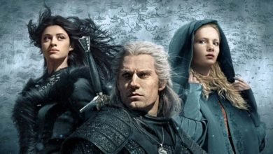Photo of The Witcher: Blood Origin, Netflix annuncia la serie prequel