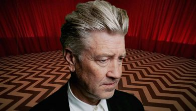 Photo of David Lynch: il regista si dice non interessato al nuovo Dune di Villeneuve