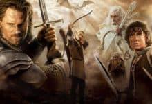 Quiz il Signore degli Anelli