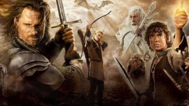 Photo of Quiz il Signore degli Anelli: che personaggio sei?