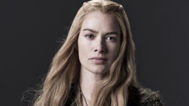 Photo of Lena Headey: l'attrice di Game of Thrones pubblica divertenti make-up tutorial