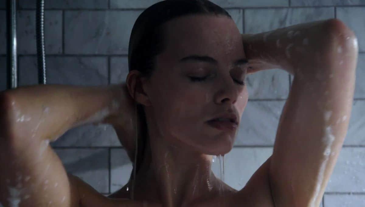 Margot-Robbie-American-Psycho