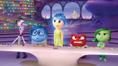 Photo of Inside Out: l'importanza di essere tristi nel film d'animazione Pixar