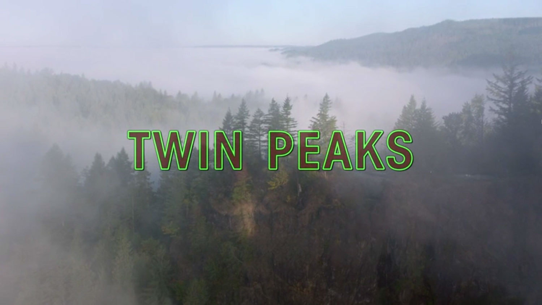 quiz twin peaks