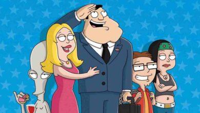 Photo of American Dad 16: il trailer della sedicesima stagione della serie