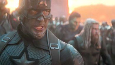 Photo of Avengers: Endgame – Le reazioni del pubblico alle scene più epiche in una serie di video virali