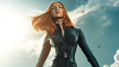 Photo of Black Widow: il film narrerà le gesta di Natasha Romanoff tra i film Marvel