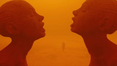 Photo of Blade Runner 2049: per Roger Deakins Hollywood favorisce l'estetica al contenuto