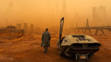Photo of Denis Villenueve: il regista non ha rivisto Blade Runner 2049