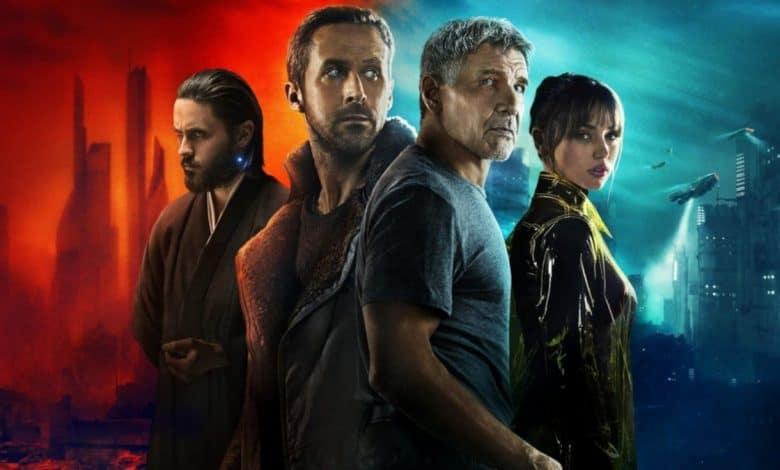 Photo of Blade Runner 2049: l'anima, il libero arbitrio e la coscienza di sé nella distopia di Denis Villeneuve
