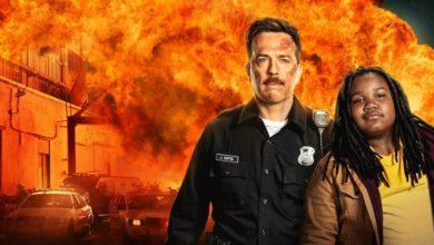 Photo of Coffee & Kareem: recensione del film Netflix