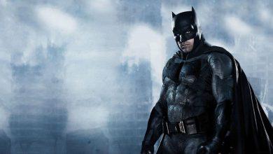 Photo of The Batman: rivelazioni sul possibile villain principale