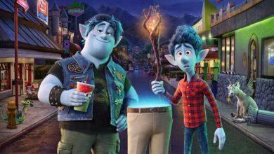 Photo of Onward: recensione del film d'animazione targato Disney Pixar