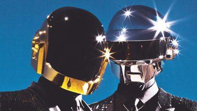 Photo of Occhiali neri: la colonna sonora del nuovo film di Dario Argento sarà dei Daft Punk