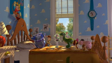 Photo of Disney: a caccia dei migliori Easter eggs tra Avengers, Star Wars e Toy Story