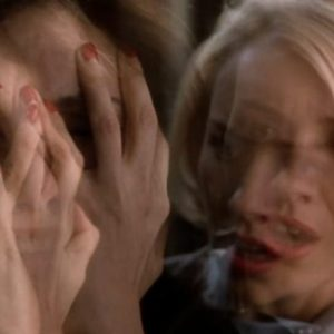 mulholland-drive-mark-frost