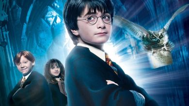 Photo of Harry Potter e la Pietra Filosofale: un miliardo al botteghino